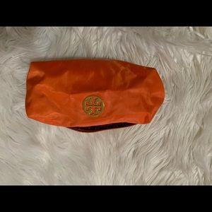 Tory Burch Bags - Tory Burch make up bag